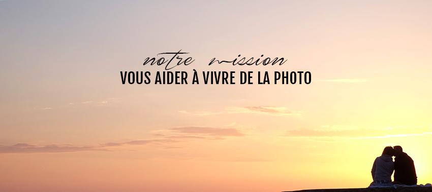 Portraitoupaysage.com est un site d'inspiration et de partage d'expériences pour vous aider à vivre de votre passion pour la photo !