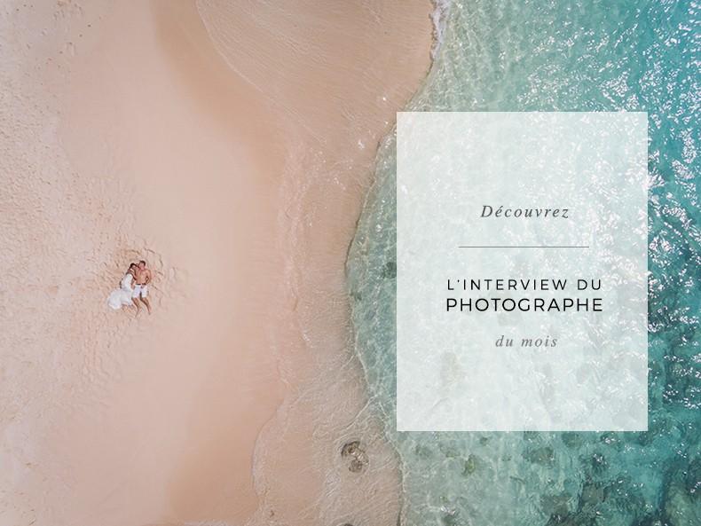 Retrouvez sur portraitoupaysage.com des interviews de photographes et partages d'expériences enrichissants pour vous aider à vivre de votre passion !