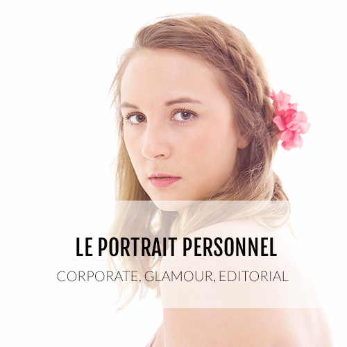 apprendre-photo-de-portrait
