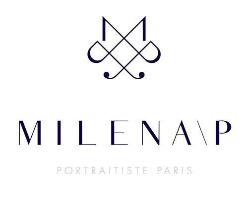 logo-milena