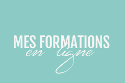 mes-formations