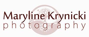 logo-maryline-krynicki