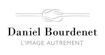 Daniel Bourdenet Photographe