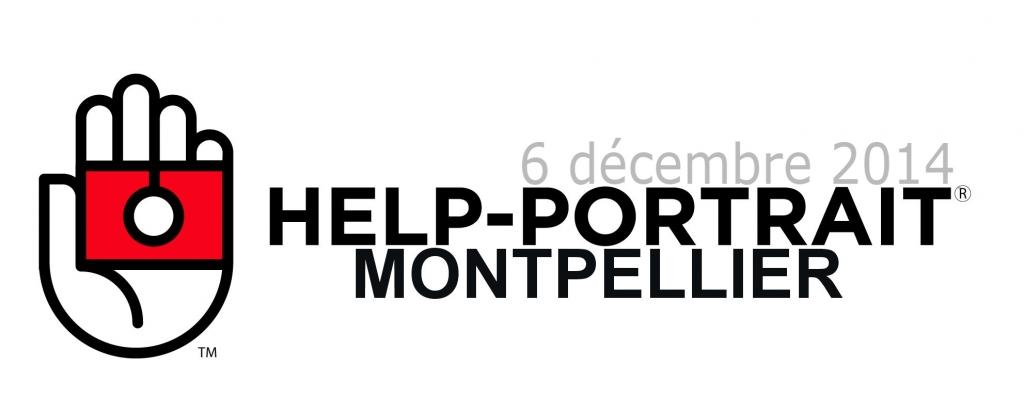 Help Portrait Montpellier