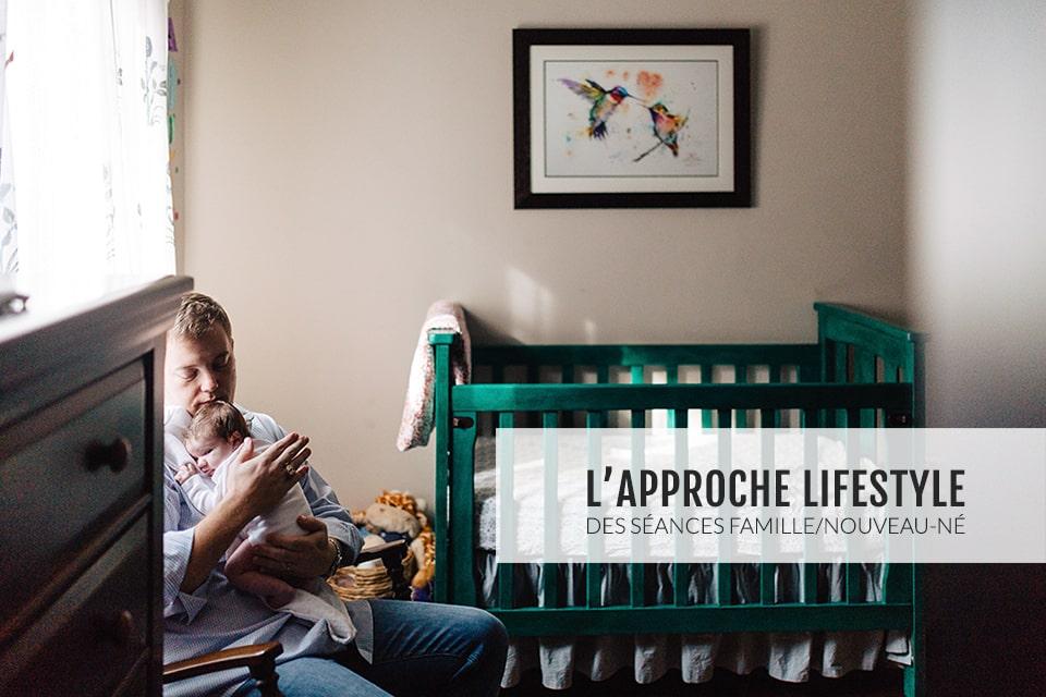 Apprendre la photographie lifestyle, ou comment utiliser le photojournalisme pour les séances famille. Une formation en ligne sur portraitoupaysage.com
