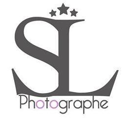 logo-sylvie-lezier-photographe