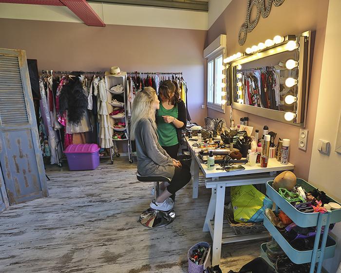 studio-photographe-maquillage