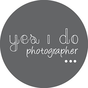 logo-yes-I-do
