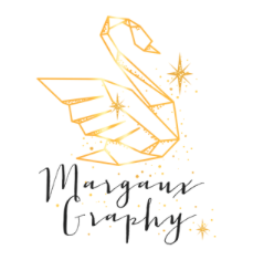 logo-margaux-graphy