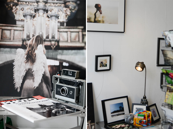atelier-photo-laurent