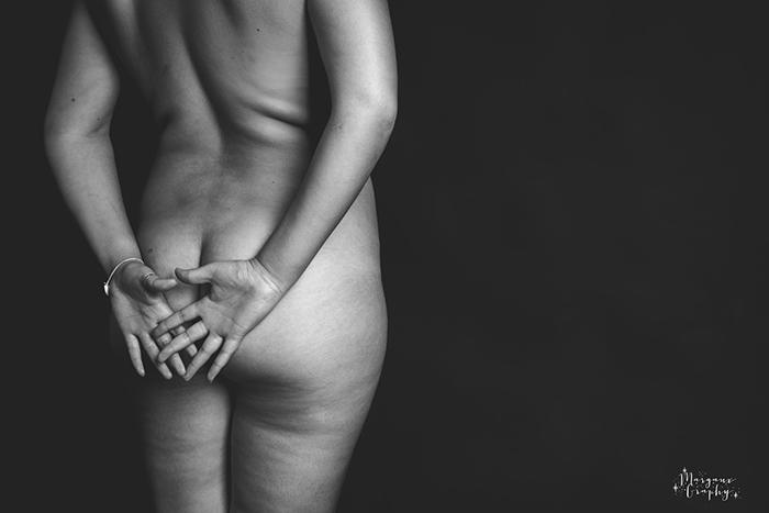 Projet photo : Simplement Femme