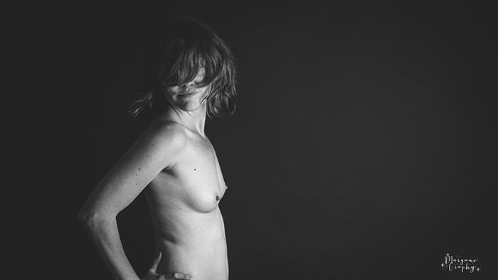 Un projet photo pour libérer le corps des femmes