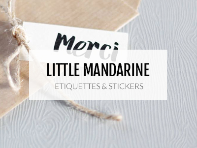 little-mandarine
