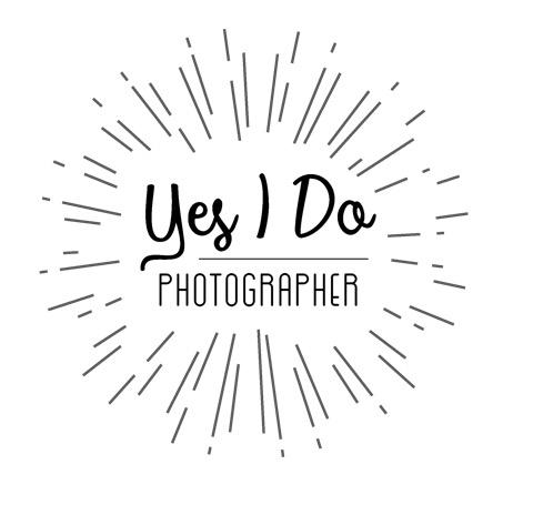Yes I do photographer