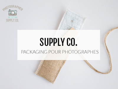 supply-co
