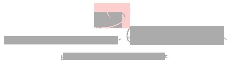 Logo Aurore Létévé Photographe