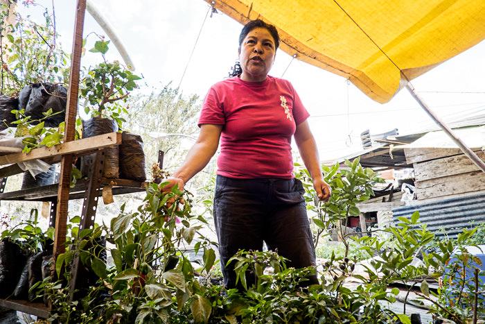 0001-Oxfam-Guatemala-(c) jacques mateos-1879