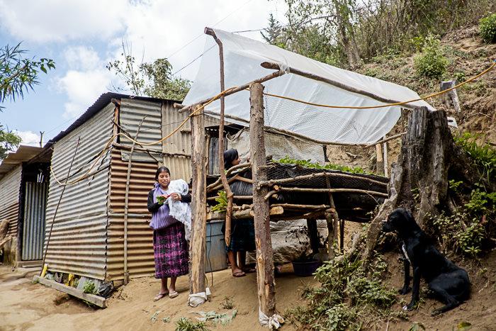 0004-Oxfam-Guatemala-(c) jacques mateos-1813