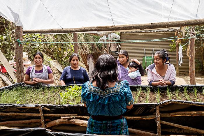 0006-Oxfam-Guatemala-(c) jacques mateos-1745