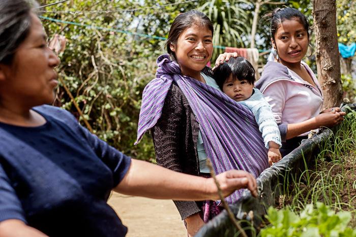0007-Oxfam-Guatemala-(c) jacques mateos-1763