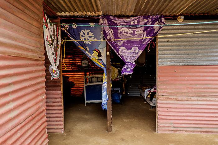 0008-Oxfam-Guatemala-(c) jacques mateos-1835