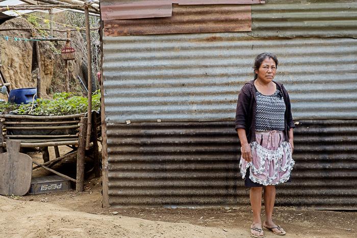 0009-Oxfam-Guatemala-(c) jacques mateos-1856