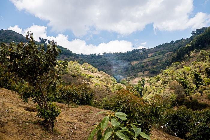 0010-Oxfam-Guatemala-(c) jacques mateos-1871