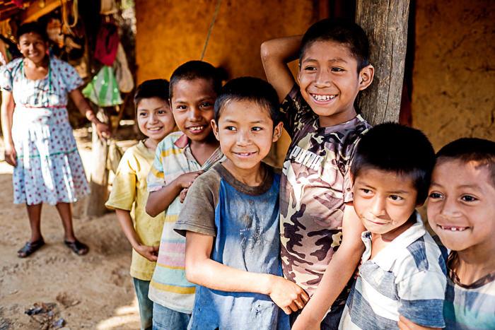 0013-Oxfam-Guatemala-(c) jacques mateos-2015