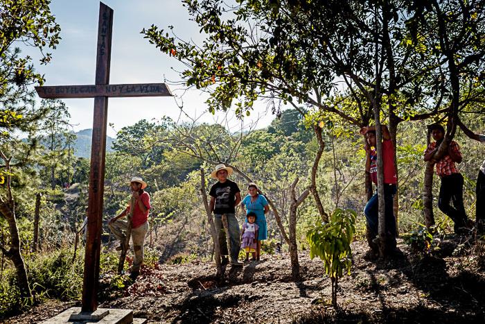 0014-Oxfam-Guatemala-(c) jacques mateos-2050