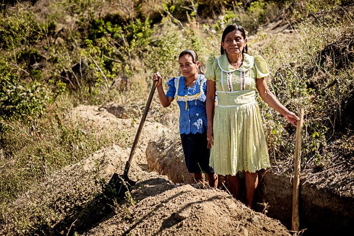 0015-Oxfam-Guatemala-(c) jacques mateos-2128