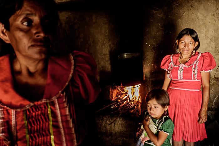 0016-Oxfam-Guatemala-(c) jacques mateos-2212