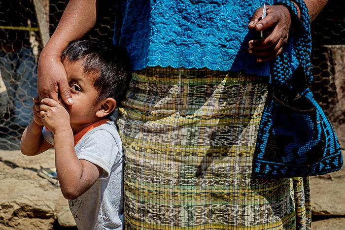 0017-Oxfam-Guatemala-(c) jacques mateos-2364