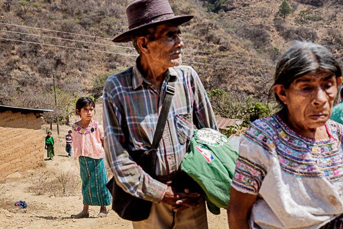 0018-Oxfam-Guatemala-(c) jacques mateos-2407
