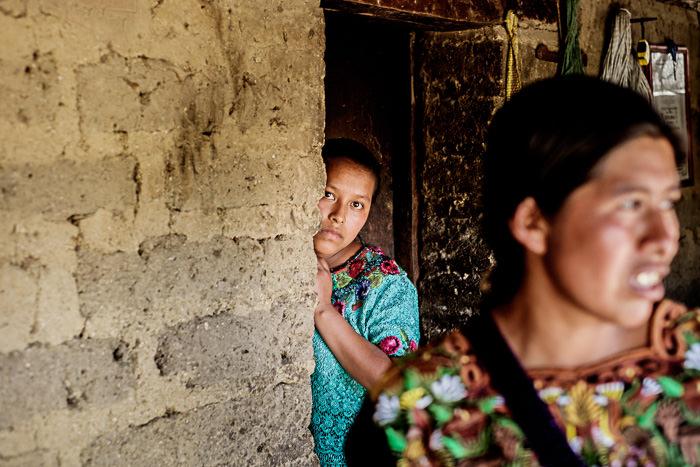 0019-Oxfam-Guatemala-(c) jacques mateos-2429