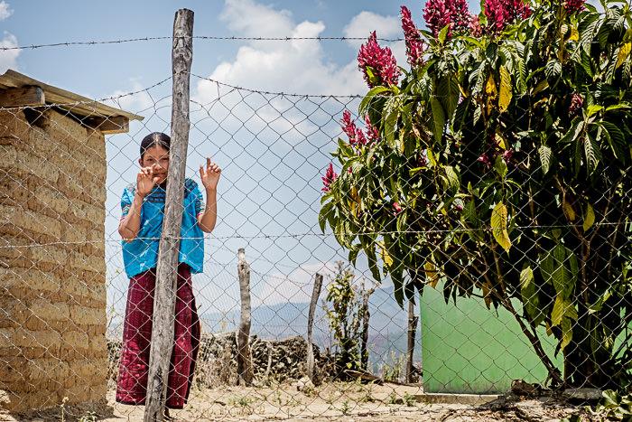 0020-Oxfam-Guatemala-(c) jacques mateos-2442
