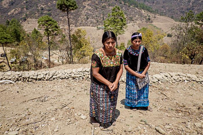0021-Oxfam-Guatemala-(c) jacques mateos-2428