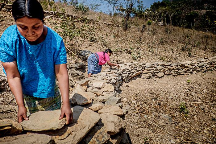 0022-Oxfam-Guatemala-(c) jacques mateos-2351