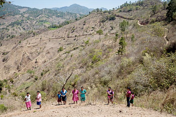 0023-Oxfam-Guatemala-(c) jacques mateos-2319