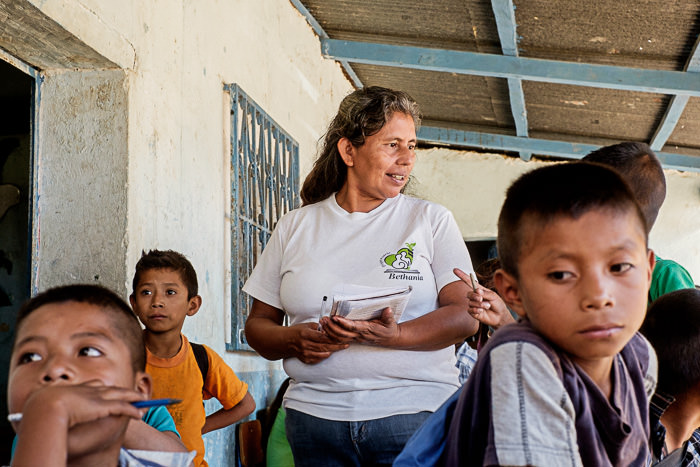 0025-Oxfam-Guatemala-(c) jacques mateos-2226