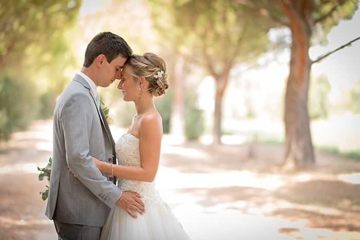 Photographe de mariage : Laua Michel nous explique comment en 3 ans d'activité elle a fait évoluer son branding pour qu'il colle à son image de marque.