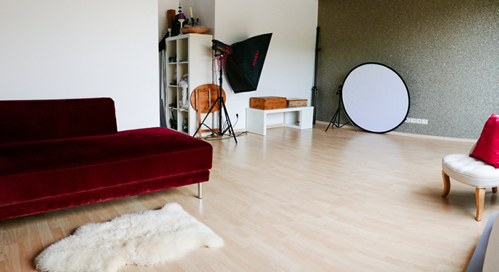 studio-amandine-crochet-photographe-grenoble002