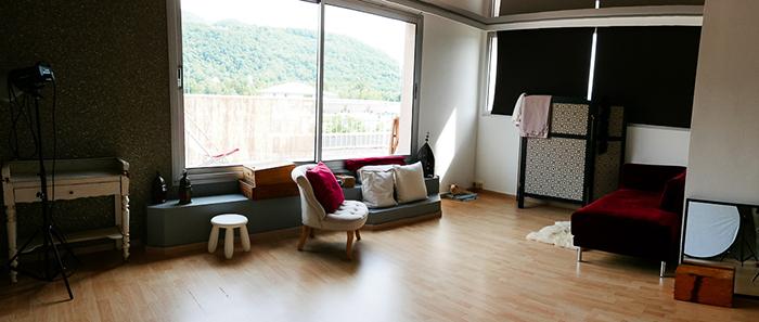 studio-photo-saint-martin-dheres-grenoble007