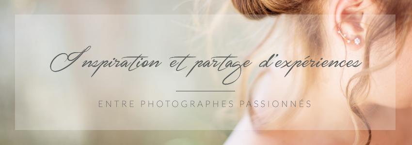 Pop, la communauté de photographes passionnés, modernes et éthiques !