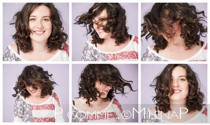 Milena pcomme.com