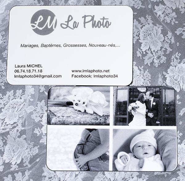 http://www.lmlaphoto.net