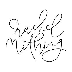 Rachel Nething - www.rachelnething.com