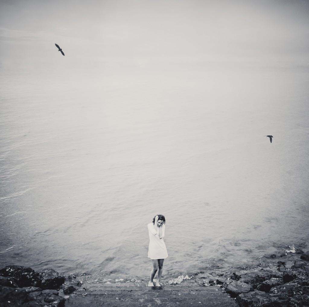 Fine-Art Photography - DavidOne