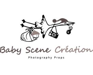 baby-scene-creation