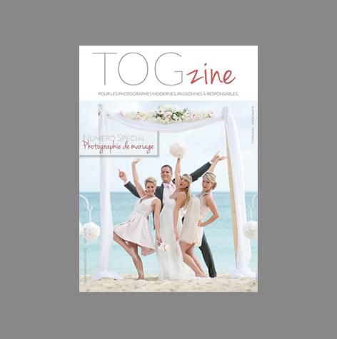 togzine2-couv