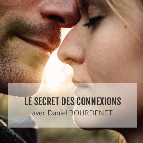 Apprendre à photographier les couples avec émotions et en renforçant leur connexion !
